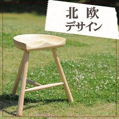 北欧デザインのパーソナルチェア リプロダクト製品/Yチェア/イケア/IKEA/アクタス/カッシ...