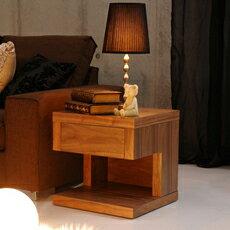 リビングテーブル コーヒーテーブル サイドテーブル 北欧スタイルのZENサイドテーブル 北欧【Y...
