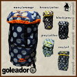 goleador【ゴレアドール】ドットバックパック(サッカー フットサル バッグ リュック)G-1492