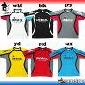 【SALE41%OFF】penetrar【ペネトラール】プラクティスシャツ〈セール フットサル サッカー ゲームシャツ〉201-04532