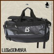 LUZeSOMBRA/LUZeSOMBRA【ルースイソンブラ】2WAYBAG〈サッカーフットサル〉L1515701