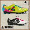 svolme【スボルメ】DELSALMA 3〈サッカー スパイク シューズ 靴 デルサルマ〉161-78260