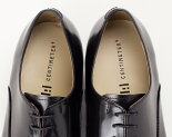 ビジネスシューズArno【ビジネスシューズ本革メンズ革靴ストレートチップ結婚式新生活】