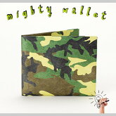 CAMOMILITARYCAMOUFLAGEDYNOMIGHTYmightywallet�ڡ��ѡ�������åȻ���ۥե����ե��å�������쥫��������̾���������������ۥ�󥺥�ǥ���������ޤꥮ�եȥץ쥼��ȥ������ޥ��ƥ�������åȥ����Υޥ��ƥ�