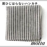 motta003���?�ȥ饤������������Ź��å���ϥ�������(�ϥ��������ޥåȤ��������̤������եȥץ쥼��Ȥ��ˤ����֤����ڻ�£��ʪ���ʪsouvenir)