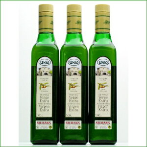 【10%OFF】【送料無料】スペイン産ベストオイルと絶賛された100%アルベキーナ種エキストラバー...