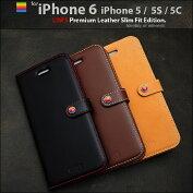 ������̵����LIM'S����iPhone6/iPhone5/iPhone5s/iPhone5c��Ģ���쥶��������3��(�ܳ�)�ڥ��ޥۥ��������������С����ޥ�iPhone6iPhone5iPhone5siPhone5c�����ե���docomosoftbankau���ޥۥ쥶���ܳ����