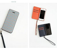 【invite.L製】iPhone6/iPhone6s/iPhone6PLUS/iPhone6sPLUS対応FoliocasePattern【アイフォン6アイフォン6s手帳型手帳ケースカバーアイフォン6アイフォン6プラス】