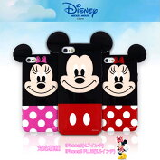 �ڥǥ����ˡ���������iPhone6/6PLUS�б�disneyIN-MOLDJELLYCASE�ڼ�Ģ����ĢiPhon6iphone6plus������plusdisneyiphone6�����ե���6�����ե���6�ץ饹�����ե���6���С������ե���6�������ǥ����ˡ��ǥ����ˡ�iphone6�������͵���