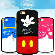 ��Disney/�ǥ����ˡ���iPhone6/6PLUS�б�disneyBACKHUGBUMPERCASE�ڼ�Ģ����ĢiPhon6iphone6plus������plusdisneyiphone6�����ե���6�����ե���6�ץ饹�����ե���6���С������ե���6�������ǥ����ˡ��ǥ����ˡ��ߥå����ߥˡ��ɥʥ�ɥǥ�������
