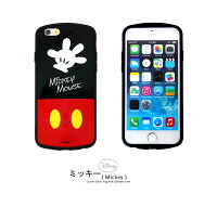 【Disney/ディズニー】iPhone6/6PLUS対応disneyBACKHUGBUMPERCASE【手帳型手帳iPhon6iphone6plusケースplusdisneyiphone6アイフォン6アイフォン6プラスアイフォン6カバーアイフォン6ケースディズニーディズニーミッキーミニードナルドデイジー】