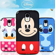 ��Disney/�ǥ����ˡ���iPhone6/6PLUS�б�disneyCUTESILICONBUMPERCASE��iPhon6iphone6plus������plusdisney�ߥå����ߥˡ��ɥʥ�ɥס����󥹥ƥ��å�iphone6�����ե���6�����ե���6�ץ饹�����ե���6���С��ǥ����ˡ��ǥ����ˡ�iphone6��������