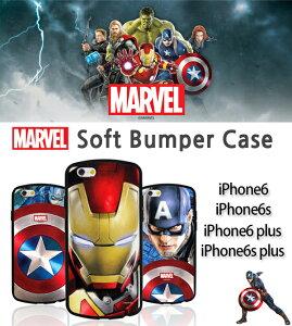 【Avengers / アベンジャーズ】iPhone6 iPhone6s 対応 Avenger…