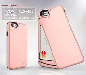 ��᡼��������̵����iPhone6/iPhone6s/iPhone6Plus/iPhone6sPlus�������󥰥��饤�ɼ������ɼ�Ǽ������MATCH4SWING��iPhone6puls���������ޡ��ȥե��󥱡��������ۥ�6s�����������ۥ�6���С����ޥۥ��������ޥۥץ饹���ޥۡ�