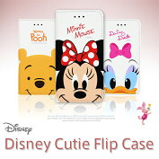 ��Disney/�ǥ����ˡ���iPhone6iPhone6s/iPhone6Plus6sPlus/iPhone55sSE�б�DisneyCutieFlipCase��iphone6s������plusdisney�ߥå����ߥˡ��ɥʥ��iphone6�����ե���6�����ե���6�ץ饹�����ե���6���С��ǥ����ˡ�iphone6��������
