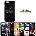 Star Wars / スターウォーズ iPhone6 iPhone6s / 6PLUS 6sPlus 対応 Star Wars Double Bumper ……