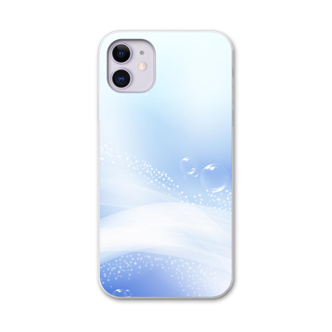 ヘッドホン・イヤホン用アクセサリー, その他 iPhone11 pro 5.8 docomo tpu 001746