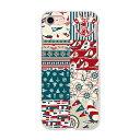 iphone7 iphone 7 アイフォーン 7 softbank ...(1.0)