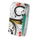 「宅配便専用」iQOS アイコス 専用 レザーケース 従来型 / 新型 2.4PLUS 両対応 タバコ ケース カバー 合皮 クリーナー 収納 アイコスケース デザイン 花 フラワー  008943