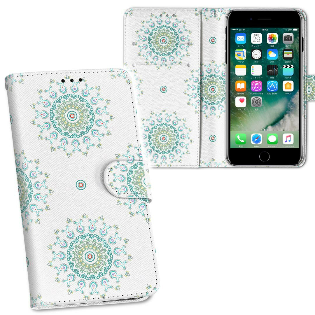 ヘッドホン・イヤホン用アクセサリー, その他 iPhone11 Pro Max 6.5 iphone11pronax softbank docomo au 010093
