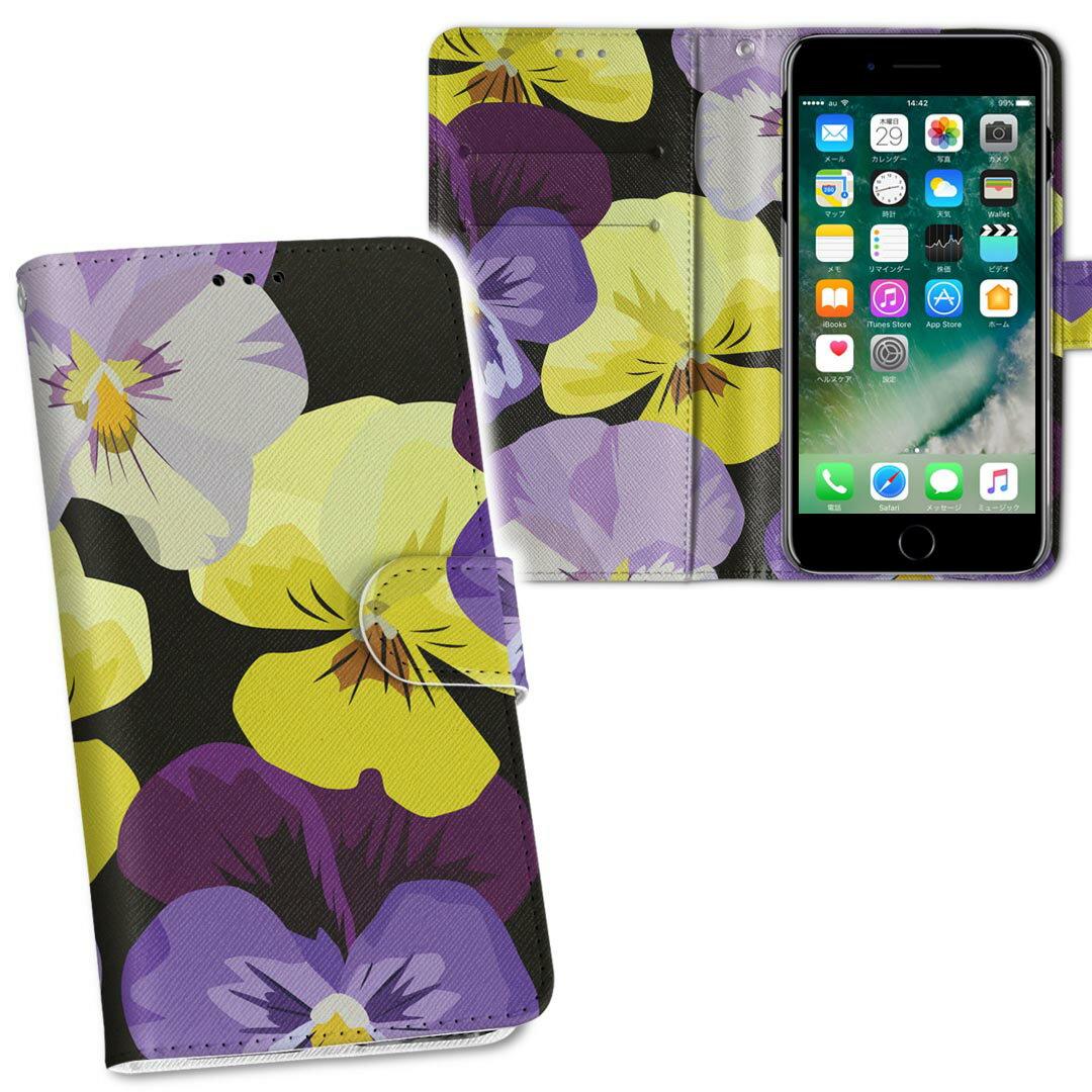 スマートフォン・携帯電話用アクセサリー, ケース・カバー iphone X iPhone 10 softbank 011147