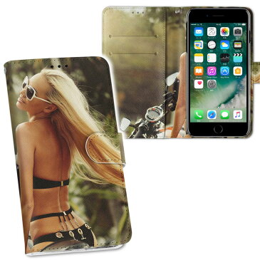 iPhone11 6.1インチ 専用 iphone 11 アイフォン softbank docomo au 両面プリント 裏表 内側 内面 スマホ カバー レザー ケース 手帳タイプ フリップ ダイアリー 二つ折り 革 フルデザイン 011533 おしゃれ 女性 セクシー