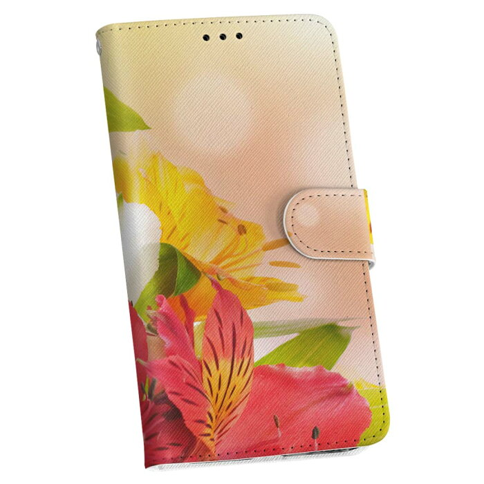 e36d7d4245 SCV38 Galaxy S9 ギャラクシー scv38 au エーユー 手帳型 スマホ カバー 全機種対応 あり カバー レザー ケース 手帳タイプ  フリップ ダイアリー 二つ折り 革 000970 ...