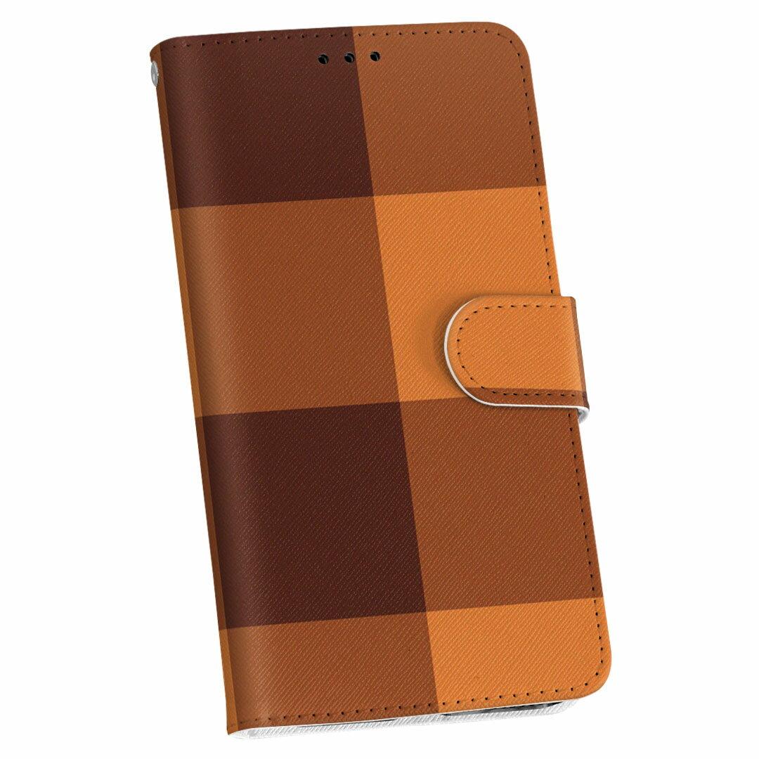スマートフォン・携帯電話用アクセサリー, ケース・カバー Pixel 3XL Google pixel3xl 3XL simfree SIM 004451