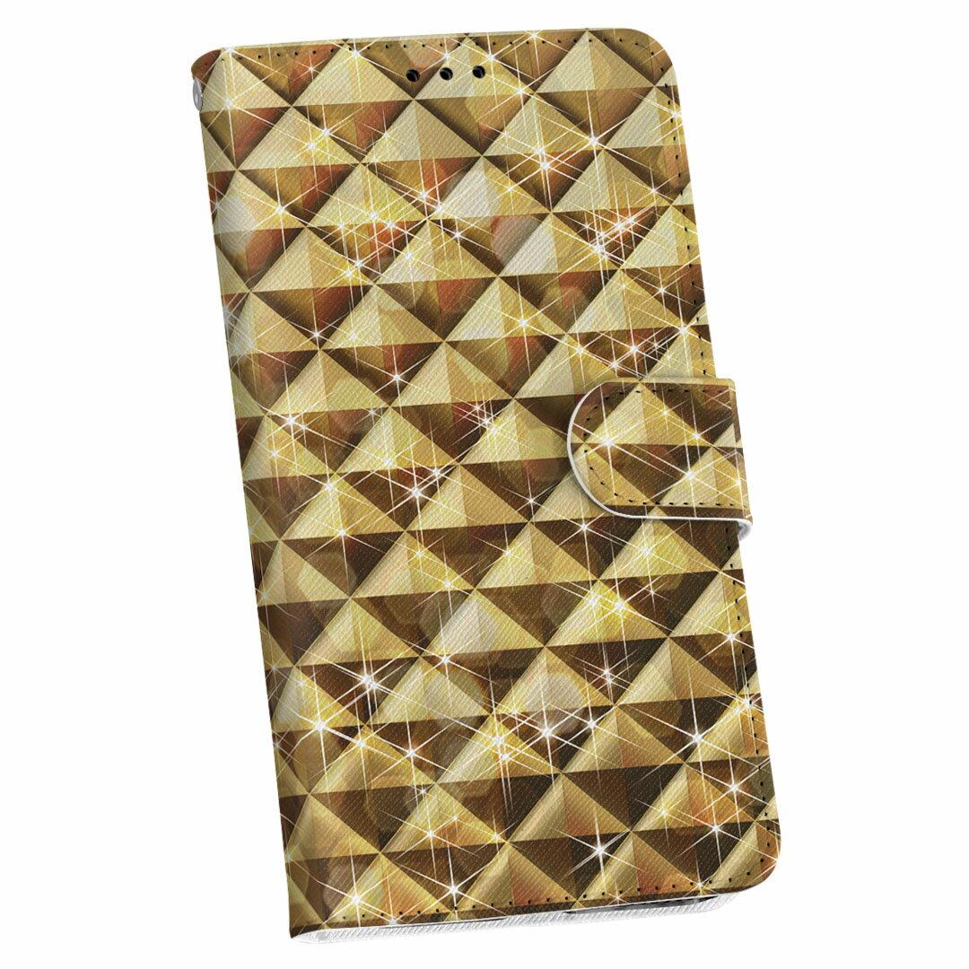 スマートフォン・携帯電話用アクセサリー, ケース・カバー 606SH AQUOS ea softbank 004965