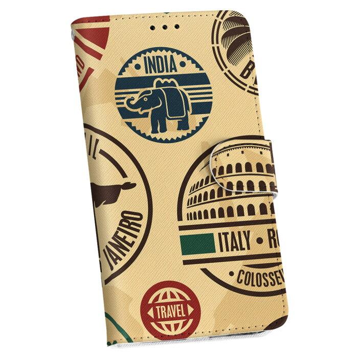 8dcca7f91a SHV42 AQUOS R2 アクオスアールツー au エーユー 手帳型 スマホ カバー カバー レザー ケース 手帳タイプ フリップ ダイアリー  二つ折り 革 005991 スタンプ 建物 英国 ...
