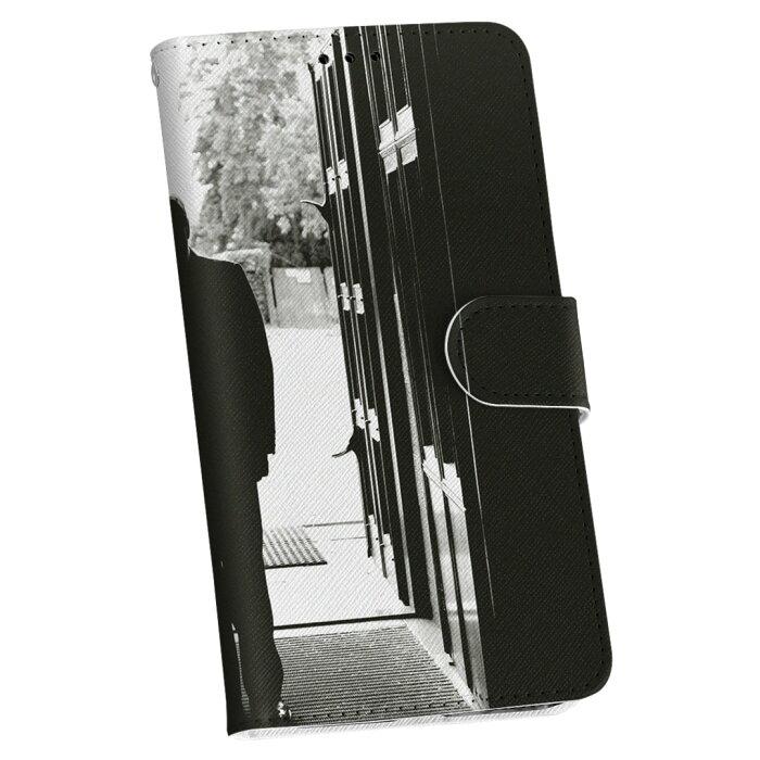 SOV37 Xperia XZ2 エクスペリア エックスゼットツー au エーユー 手帳型 スマホ カバー レザー ケース 手帳タイプ フリップ ダイアリー 二つ折り 革 006600 写真 ウエディング