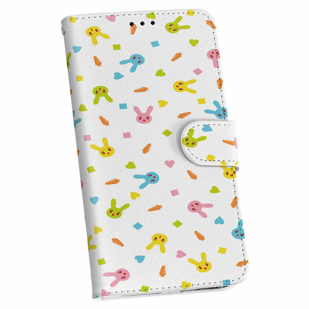 スマートフォン・携帯電話用アクセサリー, ケース・カバー SCV41 Galaxy S10 au scv41 006736