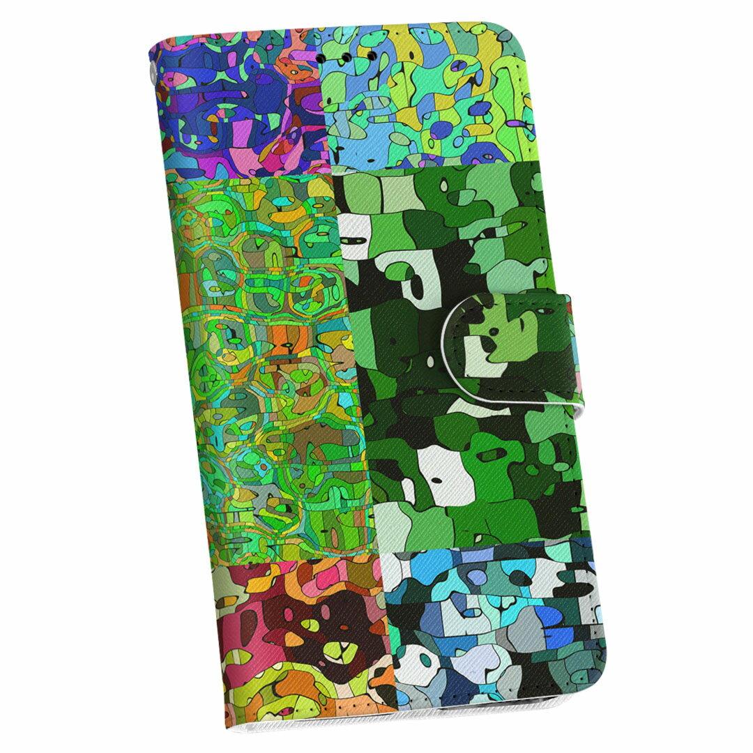 スマートフォン・携帯電話用アクセサリー, ケース・カバー iPhone11 Pro Max 6.5 docomo 008621