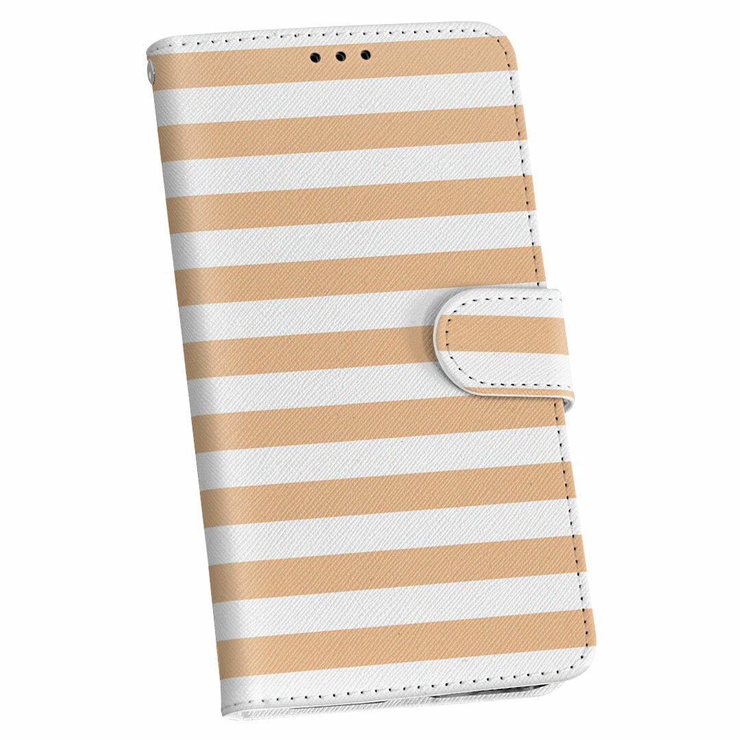 9d3e127d89 SC-02H Galaxy S7 edge ギャラクシー sc02h docomo ドコモ 手帳型 スマホ カバー カバー レザー