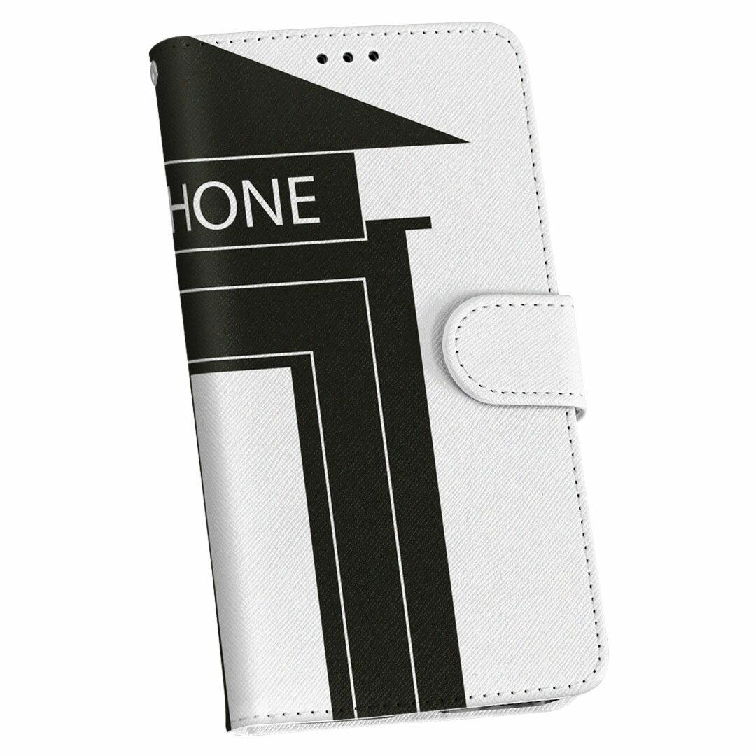 スマートフォン・携帯電話用アクセサリー, ケース・カバー iphone Xs iPhone 10s iphonexs softbank docomo au 009297