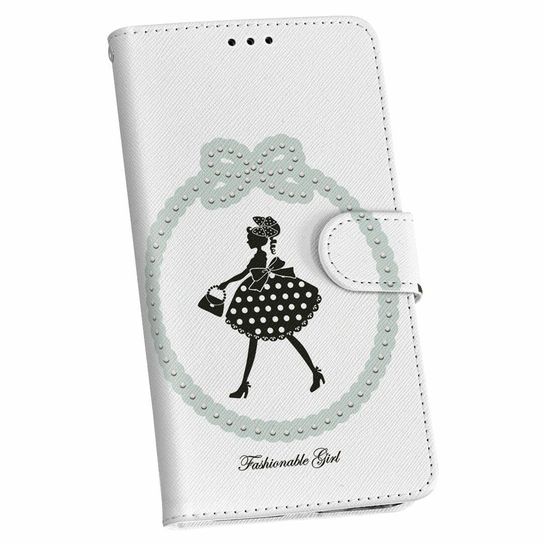 スマートフォン・携帯電話用アクセサリー, ケース・カバー SH-03G AQUOS ZETA sh03g docomo 010848