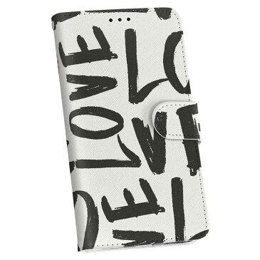Nexus 5X LG Google グーグル nexus5x docomo ドコモ 手帳型 スマホ カバー 全機種対応 あり カバー レザー ケース 手帳タイプ フリップ ダイアリー 二つ折り 革 LOVE ハート 文字 011409