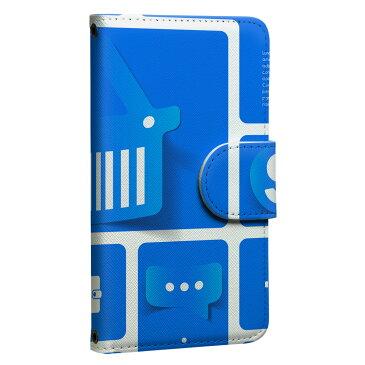ploom TECH プルームテック 専用 レザーケース 手帳型 タバコ ケース カバー 合皮 ケース カバー 収納 プルームケース デザイン 006930 眼鏡 ネクタイ アイコン