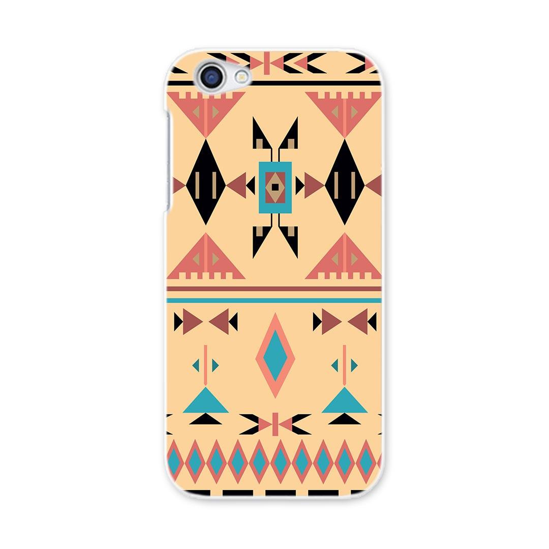 スマートフォン・携帯電話用アクセサリー, ケース・カバー SH-03J AQUOS R R sh03j docomo PC 010581