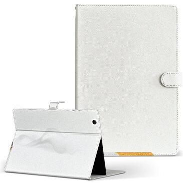 m-Tab MouseComputer マウスコンピューター ラヴパッド mtabice1000wn Lサイズ 手帳型 タブレットケース カバー レザー フリップ ダイアリー 二つ折り 革 ユニーク たばこ 煙 000202
