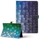 iPad mini 4 Apple ipadmini4 Mサイズ 手帳...