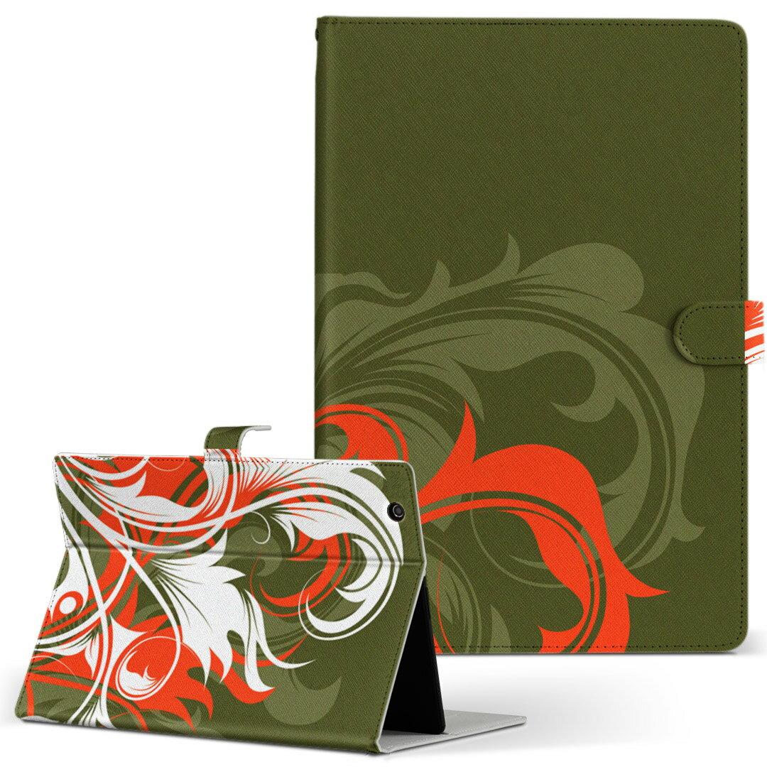 タブレットPCアクセサリー, タブレットカバー・ケース Xperia Tablet SO-05G docomo SONY Xperia Tablet so05g L 007586