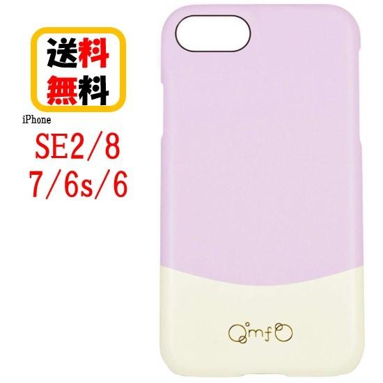 スマートフォン・携帯電話アクセサリー, ケース・カバー  iPhone SE2 8 7 6s 6 PU IDS-11EiPhone iPhoneSE2 iPhone8 iPhone7 iPhone6s iPhone6 PU
