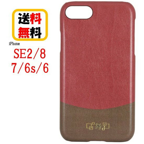 スマートフォン・携帯電話アクセサリー, ケース・カバー  iPhone SE2 8 7 6s 6 PU IDS-11PiPhone iPhoneSE2 iPhone8 iPhone7 iPhone6s iPhone6 PU