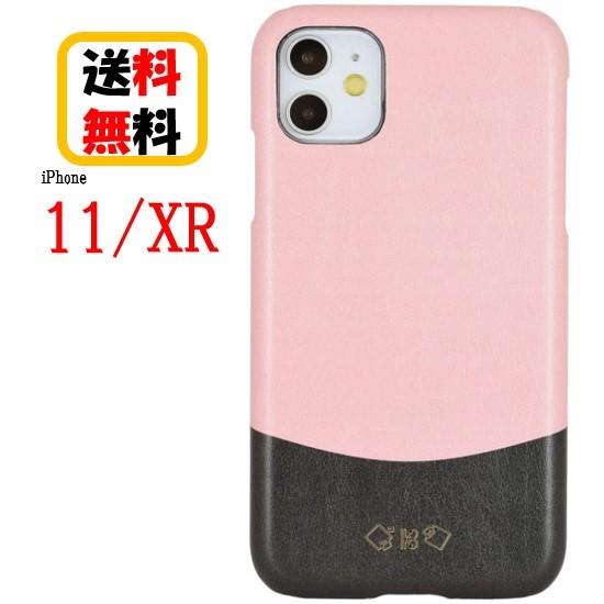 スマートフォン・携帯電話アクセサリー, ケース・カバー  iPhone 11 XR PU IDS-12JiPhone iPhone11 iPhoneXR 11 xr PU