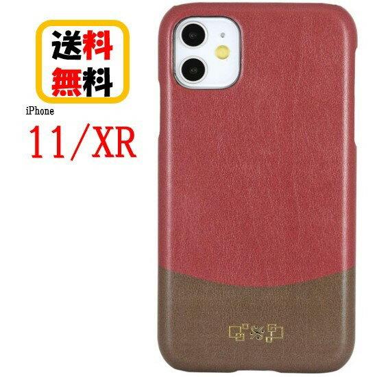 スマートフォン・携帯電話アクセサリー, ケース・カバー  iPhone 11 XR PU IDS-12PiPhone iPhone11 iPhoneXR 11 xr PU