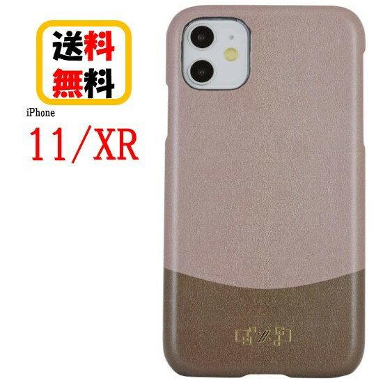 スマートフォン・携帯電話アクセサリー, ケース・カバー  iPhone 11 XR PU IDS-12RiPhone iPhone11 iPhoneXR 11 xr PU