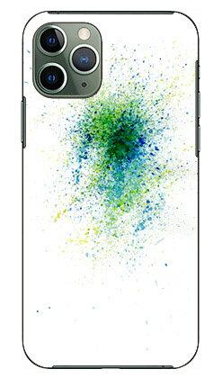 スマートフォン・携帯電話用アクセサリー, ケース・カバー  kanoco for iPhone 11 ProApple SECOND SKIN iphone11 pro iphone11 pro iphone11 pro 11 11