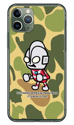スマートフォン・携帯電話用アクセサリー, ケース・カバー  for iPhone 11 ProApple iphone11 pro iphone11 pro iphone11 pro 11 11