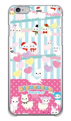 スマートフォン・携帯電話アクセサリー, ケース・カバー  for iPhone 6 PlusApple iphone6 plus iphone6 plus iphone6 plus 6 6 iphone 6 plus case